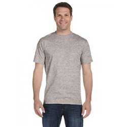 Adult T-Shirt - Sport Grey